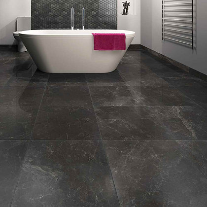 Valmont Marble