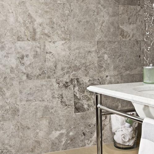 Astro Grey Marble