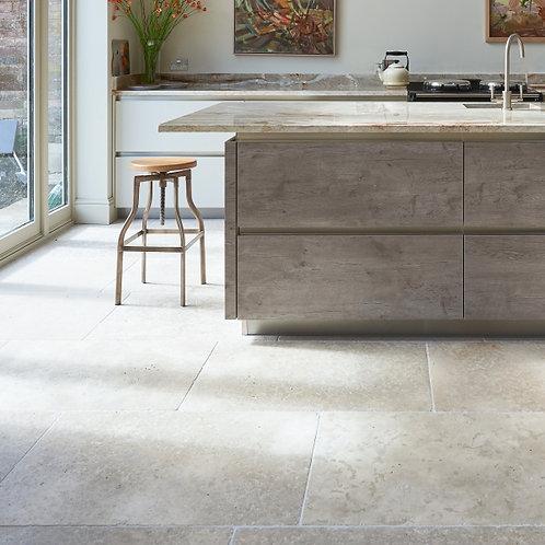 Carnaby Limestone