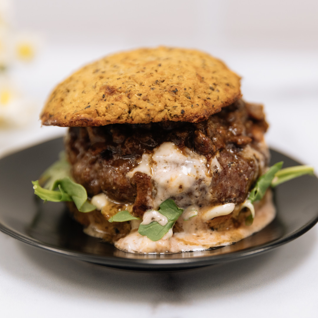bluecheeseburger.JPG