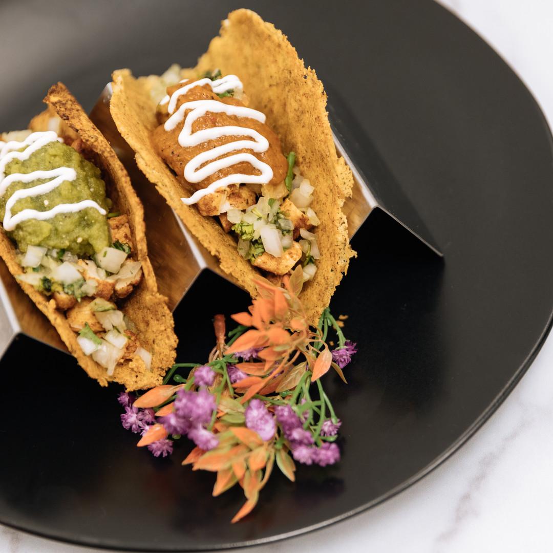 niKETO Tacos.jpg