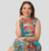 Lore Paines Personal Organizer em Porto Alegre