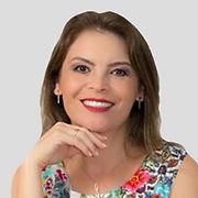 - Lore Paines Personal Organizer em Porto Alegre.