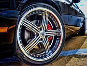 Custom-Rims-Tires-in-Chicago-Mr-Kustom.j