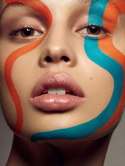Frida-Color-11.jpg