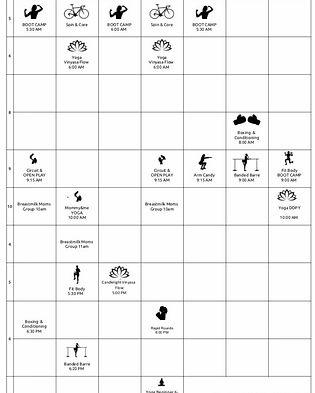 summer schedule 2019 .jpg