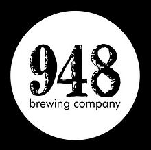 948Brewing.png