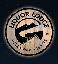 LiquorLodge1.png