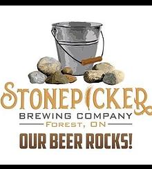 Stonepicker.png