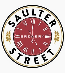 SaulterStreet.png