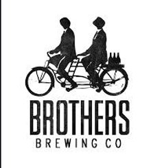 BrothersBrewing.png