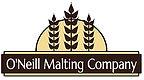 O'Neill Malting Company