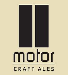 motorcraft1.jpg