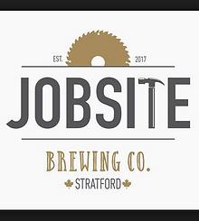 Jobsite-2.png