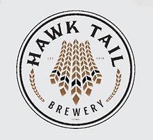 HawkTailBrewery2_edited_edited.jpg