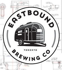 EastboundBrewing.png