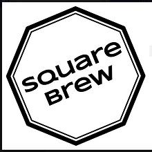SquareBrew1.png