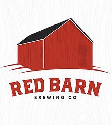 RedBarn.png