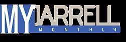 My Jarrell Logo FINAL PNG.png