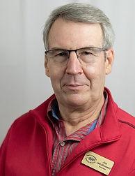 Jim Jakubowski.jpg