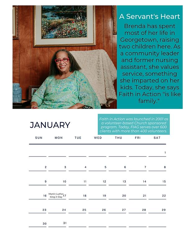 Sample Calendar .png