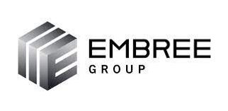 Embree logo.jpg