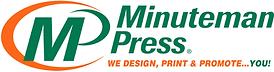MinuteManPress.png