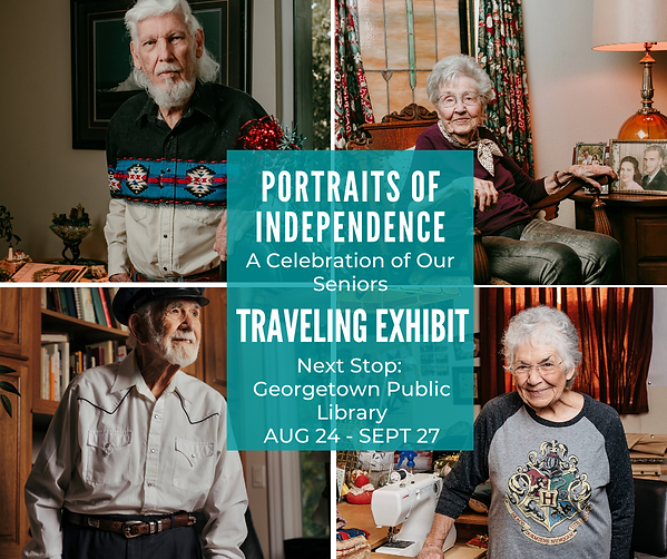 Portraits of IndependenceTravel.png