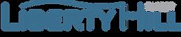 Liberty Hill Rebrand 2021 PNG.png