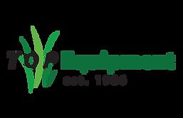 TOP Equipment Logo.png