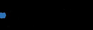 austinretina-newlogo-2016-rgb-2-retina_o
