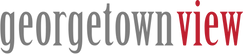 View - Vector Logo PNG.png