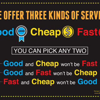 three-kinds-of-service2.jpg