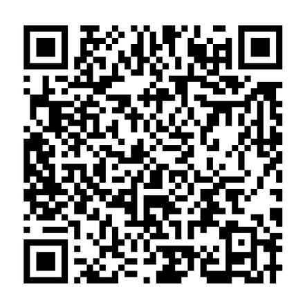 Capture d'écran 2021-06-04 à 22.45.52.pn