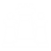 Final_Icons_Chess White.png