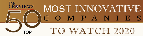 50 Innovative_Award Logo.png