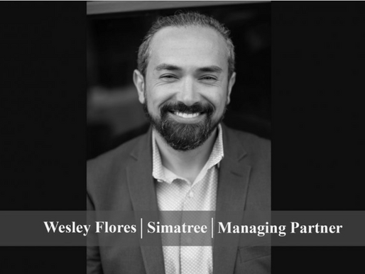 Wes Flores Named One of PrimeView's 10 Successful Business Leaders Revamping the Future
