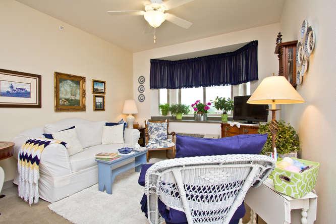 Longmont Housing Authority-small-114-LHA  Lodge27-666x444-72dpi