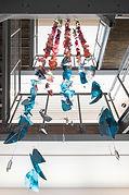 FallRiver-Stairwell-Hanging-Art-5.jpg