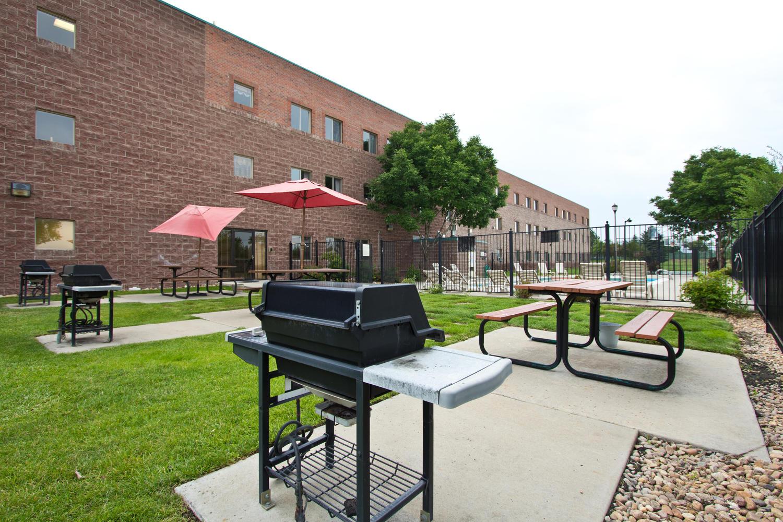 Longmont Housing Authority-large-162-LHA  Suites12-1500x1000-72dpi