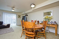Longmont Housing Authority-large-048-LHA  Aspen Meadows-1500x1000-72dpi