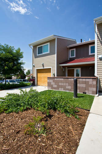 Longmont Housing Authority-small-035-LHA  Aspen Meadows-334x500-72dpi