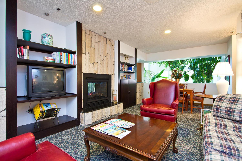 Longmont Housing Authority-large-198-LHA  Village Place16-1500x1000-72dpi