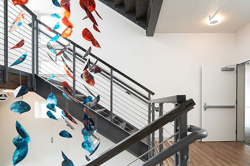 FallRiver-Stairwell-Hanging-Art-2_edited