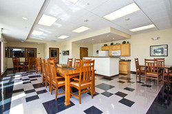 Longmont Housing Authority-small-104-LHA  Lodge17-666x444-72dpi