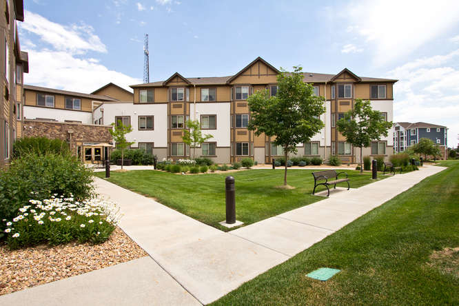 Longmont Housing Authority-small-096-LHA  Lodge9-666x445-72dpi