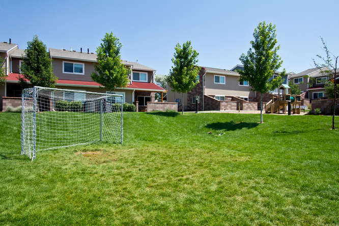 Longmont Housing Authority-small-031-LHA  Aspen Meadows-666x445-72dpi