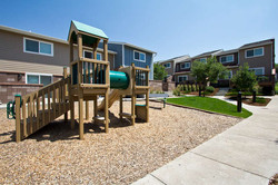 Longmont Housing Authority-small-030-LHA  Aspen Meadows-666x444-72dpi