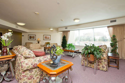 Longmont Housing Authority-small-012-LHA  Aspen Meadows Apts12-666x444-72dpi