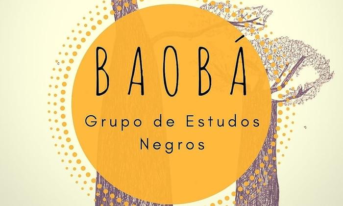 Estudo e Acolhimento: o Grupo Baobá